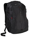 Targus Terra Backpack 16 (TSB251EU)