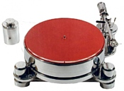 Acoustic Solid Solid Round
