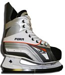 Fora Force PW-216CD