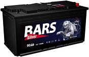 Bars Silver 6СТ-90 АПЗ (90Ah)