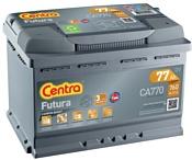 Centra Futura CA770 (77Ah)