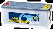 Baren LKW Profi Heavy Duty 680104110 (180Ah)
