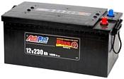 AutoPart Plus (225Ah)