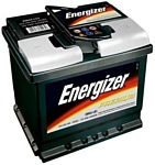 Energizer Premium 74 R (74Ah)