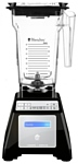 Blendtec Total Blender Classic Series FourSide