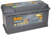Centra Futura CA1000 (100Ah)