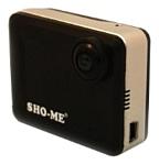Sho-Me HD04-LCD