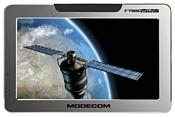 Modecom FREEWAY MX