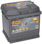 Centra Futura CA530 (53Ah)
