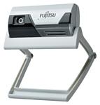 Fujitsu-Siemens WebCam 130 AF