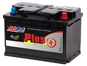 AutoPart Plus R+ (90Ah)