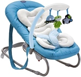 Chicco Mia Bouncer
