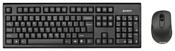 A4Tech 7100N Black USB