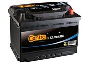 Centra Standard CC550 (55Ah)