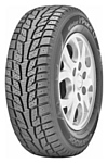 Hankook Winter i*Pike LT RW09 185/R14 102/100R