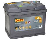 Centra Futura CA640 (64Ah)
