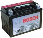 Bosch M6 AGM M6022 514902022 (14Ah)