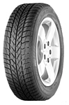 Gislaved EURO*FROST 5 205/55 R16 94H