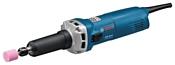 Bosch GGS 28 LC (0601221000)
