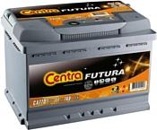 Centra Futura CA852 (85Ah)