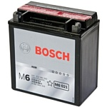 Bosch M6 AGM M6021 514901022 (14Ah)