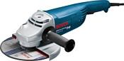 Bosch GWS 24-230 JH (0601884203)