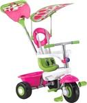 Smart Trike 1460000 Fresh