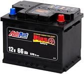 AutoPart Plus R+ (66Ah)