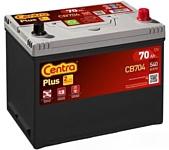 Centra Plus CB704 (70Ah)