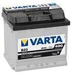 VARTA BLACK Dynamic B20 545413040 (45Ah)
