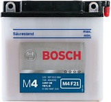 Bosch M4 Fresh Pack M4F21 507012004 (7Ah)