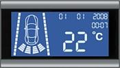 Ultravox L-804 B Voice