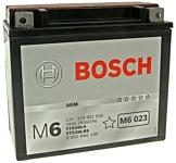 Bosch M6 AGM M6023 518901026 (18Ah)