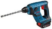 Bosch GBH 14,4 V-LI (0611905402)