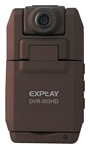 Explay DVR-003HD