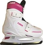 Fora Youth Pink PW-229P