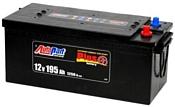 AutoPart Plus (190Ah)