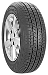 Cooper Weather-Master S/A 2 165/65 R14 79T