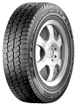 Gislaved Nord Frost Van 195/65 R16 104/102R