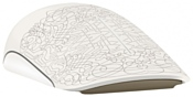 Microsoft Touch Mouse Artist Edition White USB