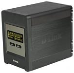 D-link DNS-346