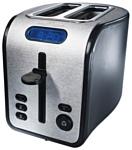 ProfiCook PC-TA 1011