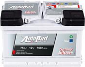 AutoPart GL750 575-330 (75Ah)