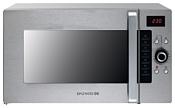 Daewoo Electronics KOC-9Q4T