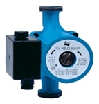 IMP PUMPS GHN 15/60-130