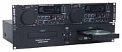 American Audio UCD-200