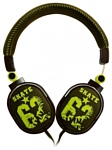 Ritmix RH-565