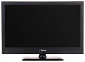 TV Star LED22F