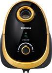 Samsung SC5482