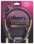 SmartTrack STH-5200